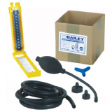 Bailey Drain Air Pressure Testing Kit - 65002550